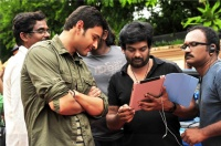 Businessman Working Still-21-[www.MaheshFanZone.Mobie.IN]